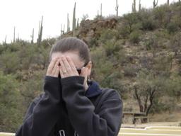 Arizona_2006_061