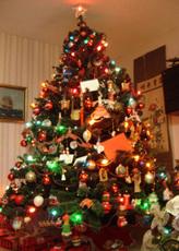 Dec_2005_021