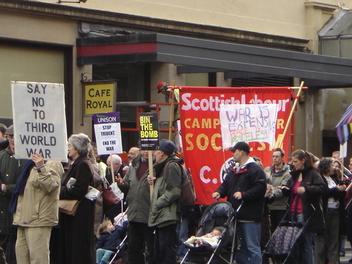 Glasgow_014