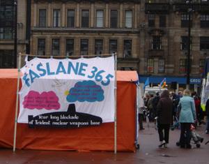 Glasgow_024