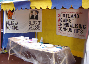 Glasgow_027_1