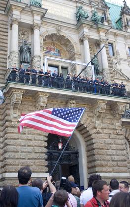 Rathaus_balcony6_1